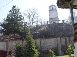 http://www.preminportal.com.mk/images/OdVesti/freskopis11.jpg