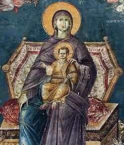 Bogorodica.Hristos.c.jpg