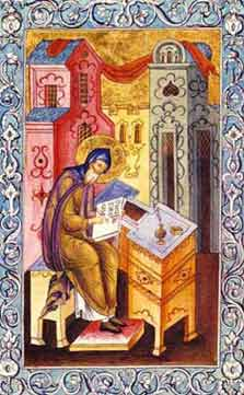 apostol.Timotej.jpg