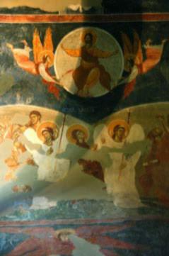Од Верскиот календар на МПЦ (05.06.2020)