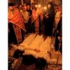 Монасите олицетворение на Христовиот лик