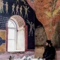 Подвижнички поуки од светите преподобни оци Варсануфиј и Јован