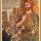 Светиот апостол Тома