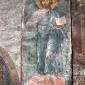 о.Горан Стојчевски: Благодатта на нашиот Господ Исус Христос, љубовта на Бога Отца и заедницата на Светиот Дух да биде со сите нас