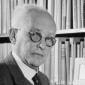 Макс Борн – Науката го остава прашањето за Бога целосно отворено