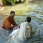 Ретроспектива (2005-2020): Света Тајна Крштение, Миропомазание, Причест