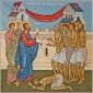 Игумен Никон Воробјов: Како треба да се молиш и како треба да се каеш?