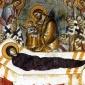 Свети Лука (Војно- Јасеницки): СЛОВО ЗА УСПЕНИЕТО НА ПРЕСВЕТА БОГОРОДИЦА