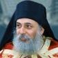 Последните совети на нашиот игумен, блаженоупокоениот старец, архимандритот Георгиј Капсанис