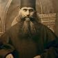 Поука на денот: Свети Силуан Атонски