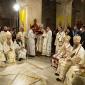 Архиепископот г.г. Стефан:Продолжи ги богољубивите и родољубивите дела