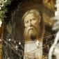 СВОЈ - на Свети Серафим Саровски
