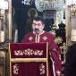 Жарко Ѓоргиевски: Недела на свети Јован Лествичник