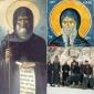 Старец Сава Псково – Печерски:За монасите на последните времиња 