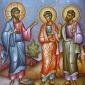 БEСEДА  за нeизмeрната Христoва љубoв