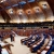 Проблемот на дискриминација против христијаните во Европа постои – резолуција на ПАСЕ