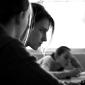 """""""Види ја ти неа"""" на Горан Столевски во официјалната селекција на краток филм на 34. Санденс"""