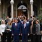 Скопје и Истанбул се среќаваат во јазикот, литературата, историјата