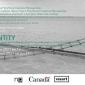Прашањето на идентитетот во фокусот на канадските и македонските уметници