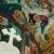Свети Јован Златоуст - За гревот