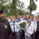 """Епископ Банченски г. Лонгин: """"САД сакаат православните народи меѓусебно да се убиваат"""""""