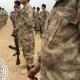 Ирачките христијани формираат одбрана за борба со исламистите