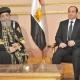 7-дневна жалост во Египет – убиени 21 Коптски христијани