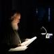 Патријарх Кирил: Самопознанието – една од најважните цели на Великиот пост