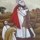 Беседа на Свети Григориј Палама на приказната Господова за спасениот блуден син (Лк. 15: 11-32)