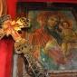 (Архива) aрх.Рафаил Карелин - Духовното поклонување на Крстот