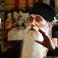 Старец Арсениј Папачок - Ти го судеше, па кажи ми го неговиот суд