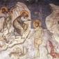 Свето Богојавление на Господ Бог и Спасител наш Исус Христос