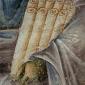 Свети Марко Подвижник – Списи (4)
