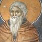 Св. Јован Лествичник: Поука 29