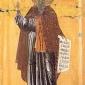 Ретроспектива (2005-2020): Свети Јован Лествичник - За борбата со осумте главни страсти