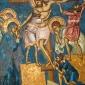 Филарет, Митрополит Московски : Слово на Велики Петок