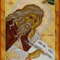 Свети Исак Сирин: Во срцето извалкано од грев Бог не доаѓа