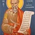 Свети Никола Кавасила: Поука