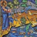 Што ни говори Светото писмо за создавањето на човекот?