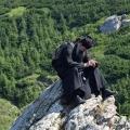 Свети Игнатиј (Брјанчанинов): За пазењето на себеси