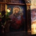 Свети Јован Шангајски: Православно почитување на Мајката Божја