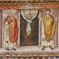 Архимандрит Мелхиседек: За фарисејот и митарот