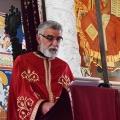 Протоереј Драган Јанковски: Втора недела од Велигденскиот пост