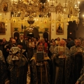 Митрополит Атанасиј Лимасолски: Ако имаш срце ќе се спасиш (II дел)