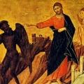 Митрополит Атанасиј Лимасолски: Ако имаш срце ќе се спасиш (I дел)