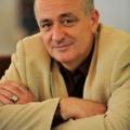 Венко Андоновски : Талент и самоубиство!