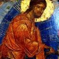 "Митрополит Струмички Наум: ""Нашата (христијанска) забуна..."""