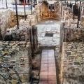 Необични и малку познати факти за комплексот Свети Петнаесет во Струмица