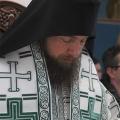 Викарен Епископ Јаков Стобиски