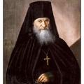 Свети Макариј Оптински: За смртта